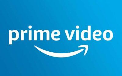 Amazon Prime Vidéo sera bientôt disponible sur les box SFR