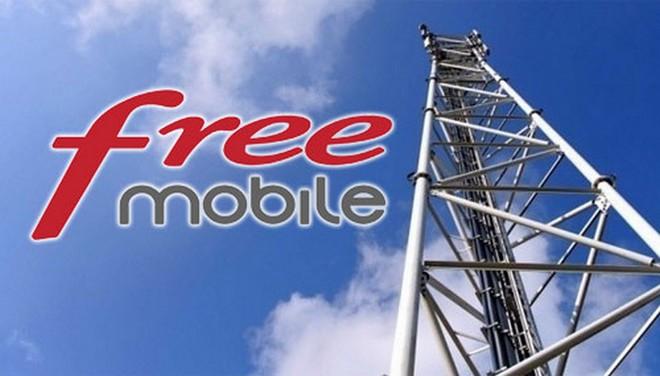 Free Mobile : 2/3 des antennes ont désormais la 4G++ - Blog ...