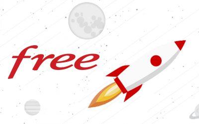 La sortie prochaine d'une nouvelle Freebox ?