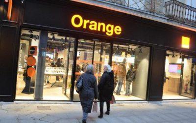 Orange lancera ses forfaits 5G au printemps 2020