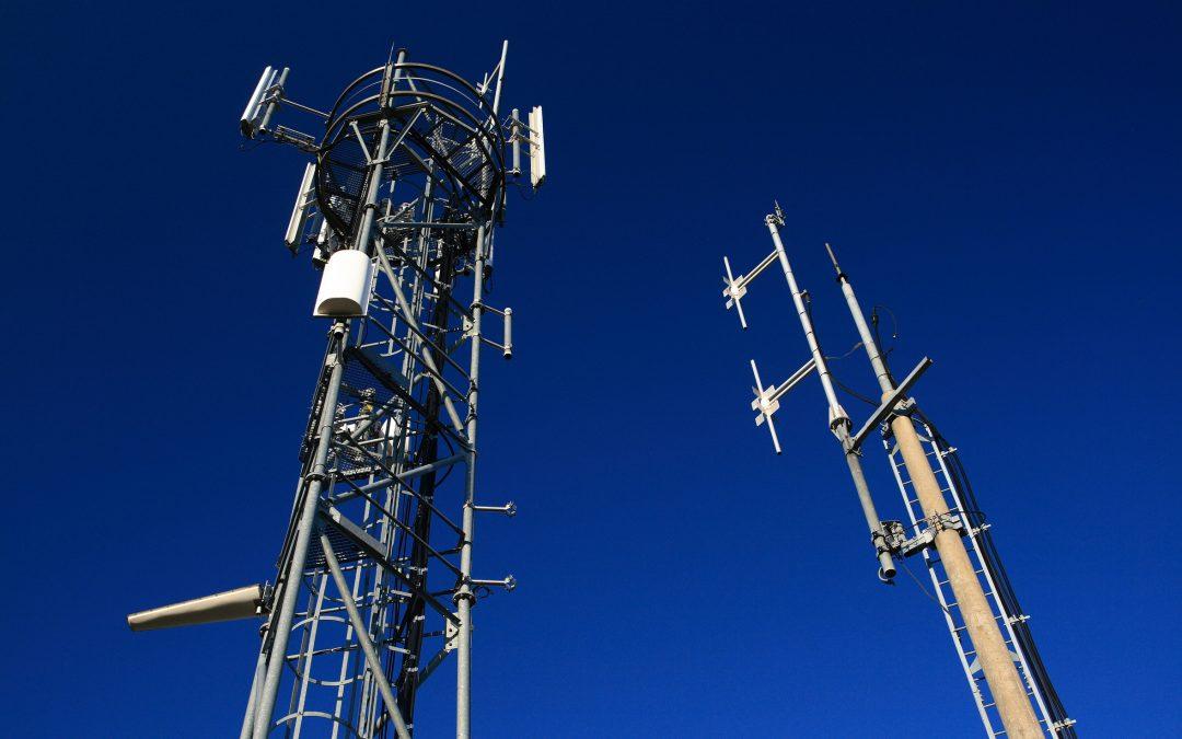 Trouvez le meilleur réseau mobile avec Forfait 5G