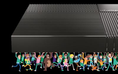 Orange lance la Livebox 5 et de nouvelles offres internet