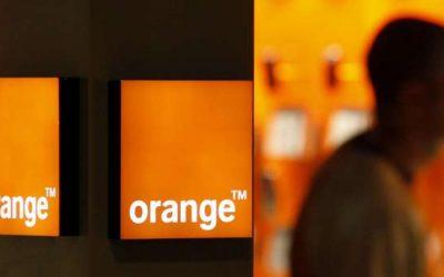 Livebox 5 : Orange dévoile involontairement les débits de sa box qui sort la semaine prochaine