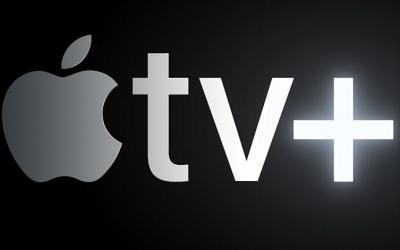 Apple TV+ est disponible : comment en profiter ?