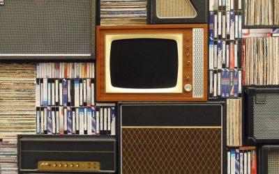 Nouvelle loi audiovisuelle : opinion concordante entre grands groupes privés