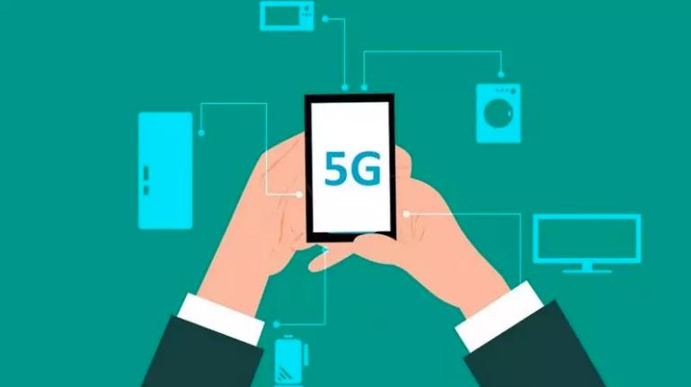 Le cahier des charges pour la 5G validé par le Gouvernement