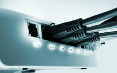 Orange explique comment le réseau ADSL va être démantelé