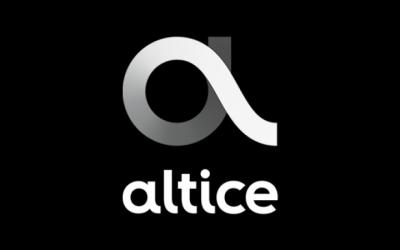 Altice cède 49,99% de son réseau Fibre au Portugal