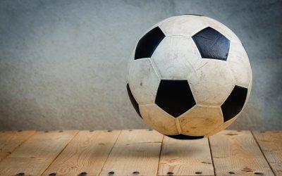 Canal + rachète les droits de diffusion de la Ligue 1 Conforama