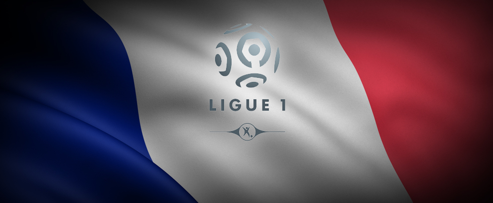 La Ligue 1 Conforama et Canal+