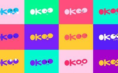 Okoo, la nouvelle offre gratuite pour les enfants, est lancée aujourd'hui