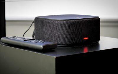 La Fibre 2 Gb/s partagés disponible avec la SFR Box 8