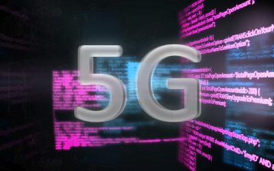 Annonce du Gouvernement : les fréquences 5G seront réservées aux opérateurs télécoms