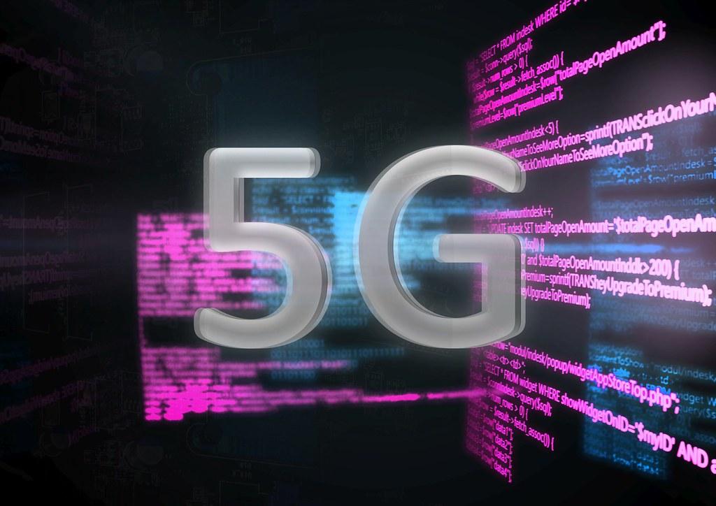 Un axe de déploiement de la 5G qui arrange bien Orange