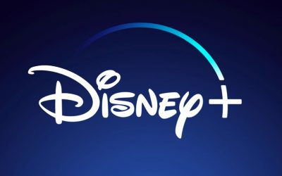 Disney+ : enfin disponible !