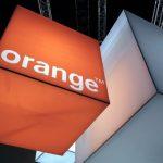 Les bons plans Livebox d'Orange à saisir avant le 4 avril