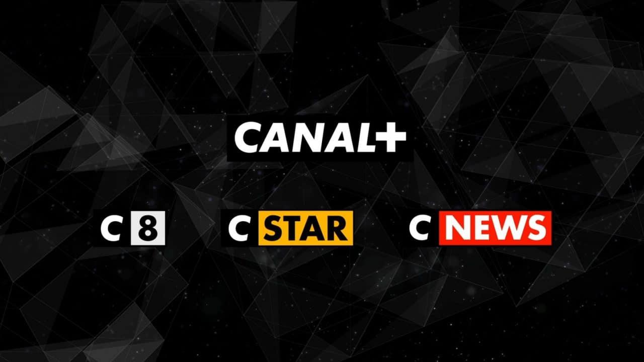 Le nouveau bouquet Start by Canal est accessible à tous pour 9.99€/mois