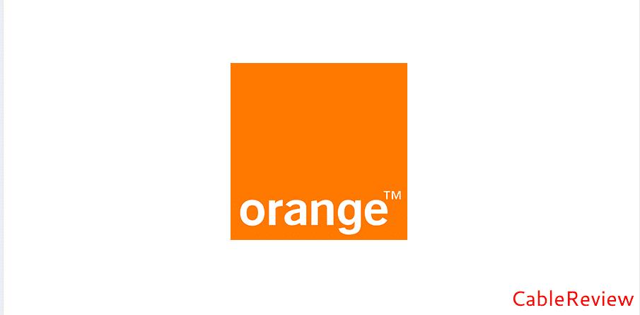 Un très bon troisième trimestre 2017 pour Orange