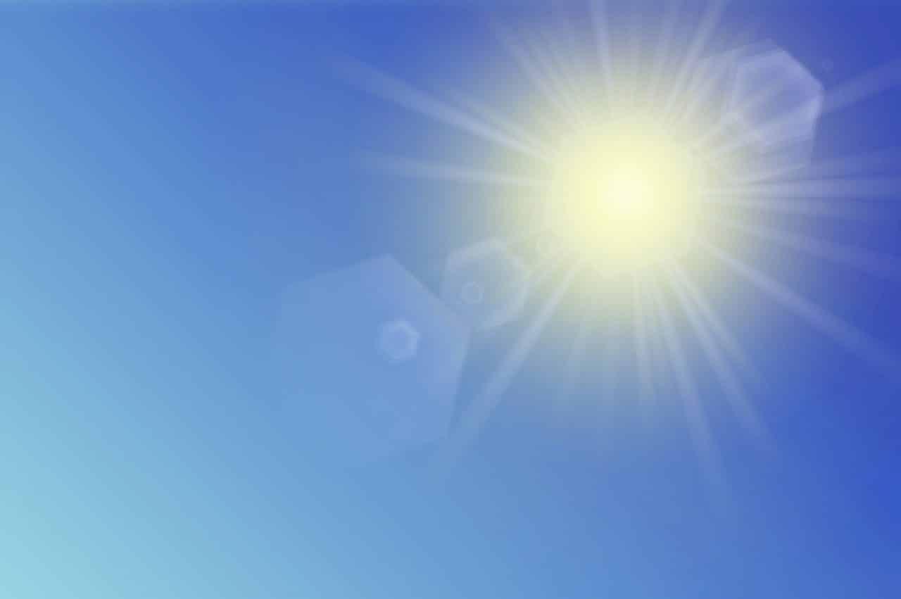 Canicule : comment protéger sa box internet des fortes chaleurs ?