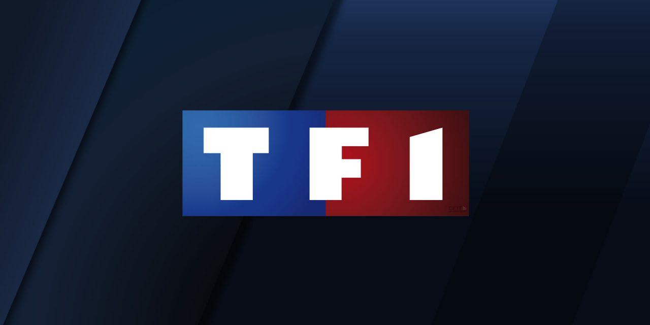 Le replay de TF1 est de retour chez Canal : mais que s'est il passé ?