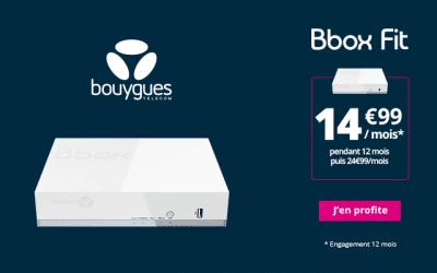 Box internet seul : comparatif des offres internet sans TV