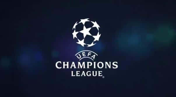 RMC Sport 1 : champions league