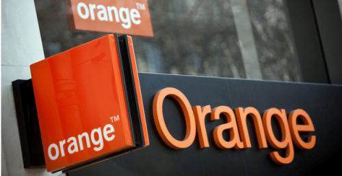 Les offres internet d'Orange