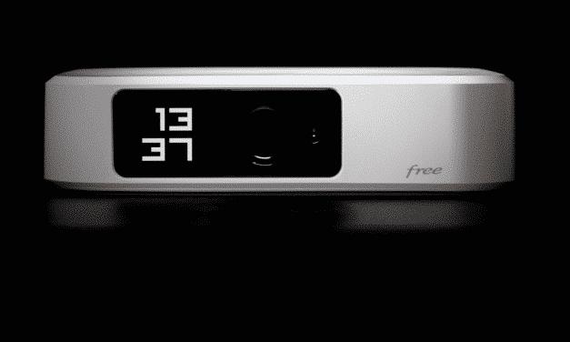 Freebox One : Prix, Caractéristiques, Avis et Test complet [2018]