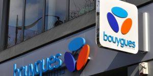 Les ventes privées Bouygues Télécom