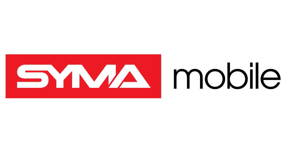 Syma Mobile : forfaits, prix et services [Test et Avis 2019]