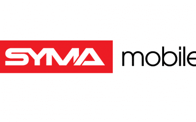 Avis Syma Mobile : que penser du MVNO ?