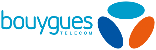 Les ventes privées Bouygues Télécom, un atout marketing