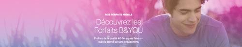 Ventes privées de Bouygues, de nombreuses opportunités à saisir
