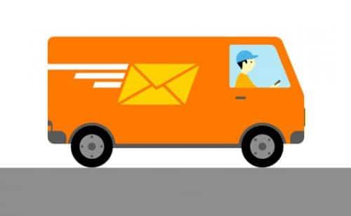Renvoyer son équipement à Orange, un processus à respecter à la lettre
