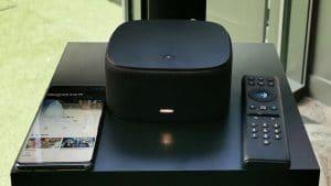 SFR Box 8 : test et avis de la box premium de SFR