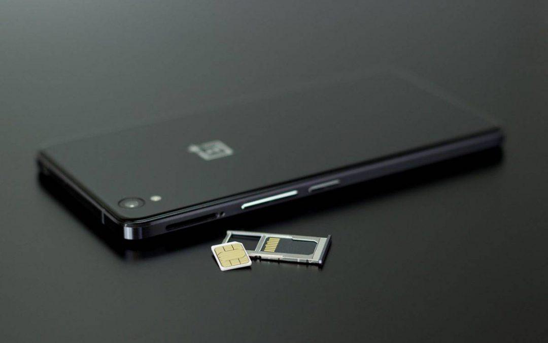 Obtenir code PUK : Comment débloquer votre mobile ?