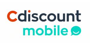 Notre avis sur Cdiscount Mobile