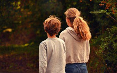 Forfait mobile famille : comment faire le bon choix ?
