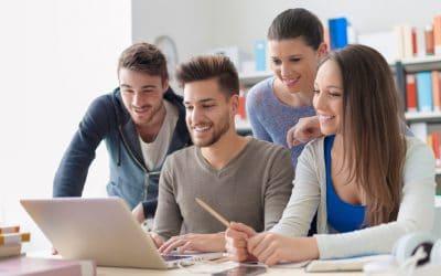 Quelle box internet pour un étudiant ?