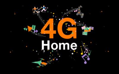 Box 4G Orange : fonctionnement, débit, prix et éligibilité