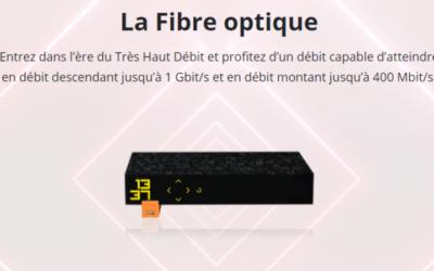 La fibre de Free : comment tester votre éligibilité ?