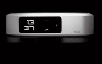 Freebox One : Prix, Caractéristiques, Avis et Test complet