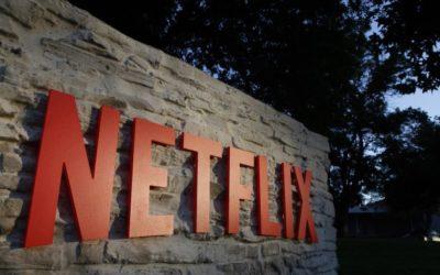 Netflix arrive pour les clients SFR Family : comment accéder au service ?