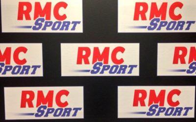 RMC Sport : abonnement, prix, disponibilité, chaines et streaming
