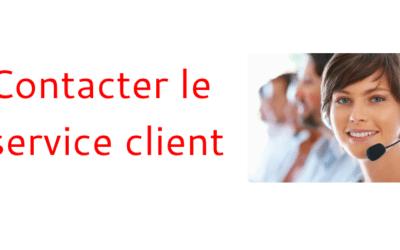 Contacter le SAV SFR : Téléphones, adresses, emails, liens