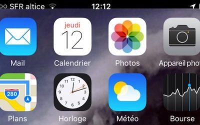"""Altice s'invite sur le nom du réseau 4G de SFR : """"SFR Altice 4G"""""""