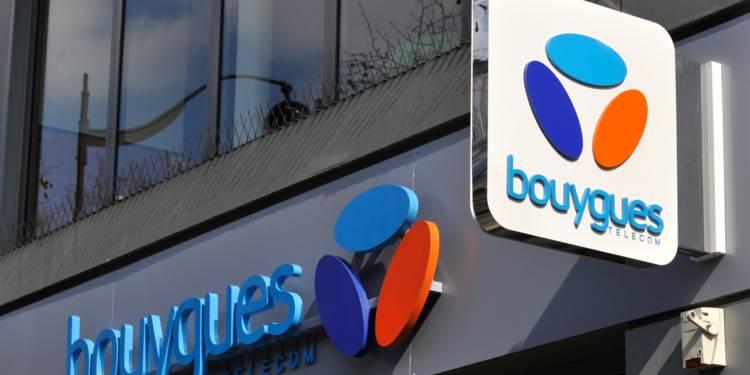 Comment Contacter Bouygues Telecom