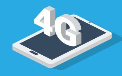 Forfait 4G illimité : notre sélection des meilleurs forfaits du moment