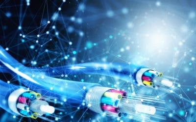 Quels équipements pour booster votre connexion internet ?