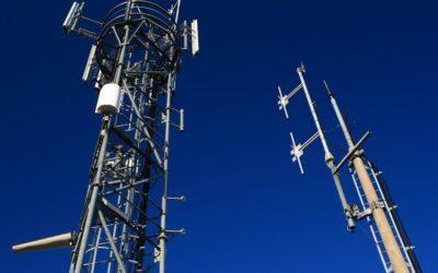 Bouygues Télécom couvre 94% de la population en 4G